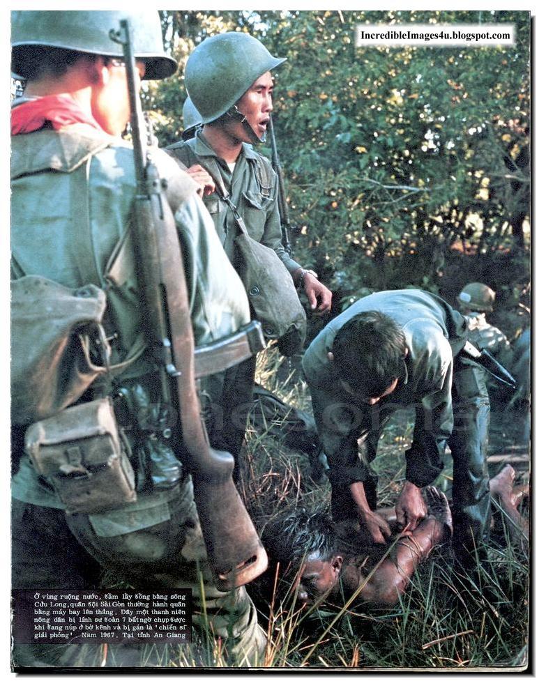 Vietnam-War-Ishikawa-Bunyo-003.jpg