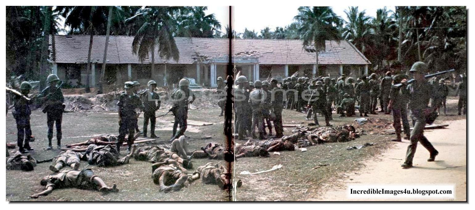 Vietnam-War-Ishikawa-Bunyo-004.jpg