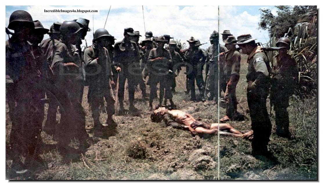 Vietnam-War-Ishikawa-Bunyo-005.jpg