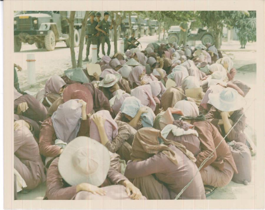 women-prisoners-of-war.jpg