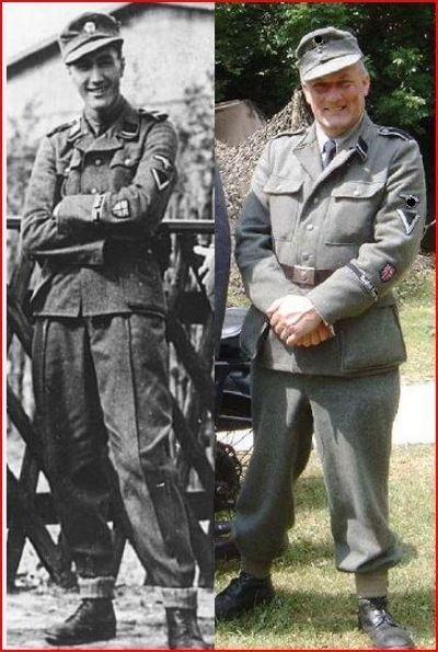 british-free-corps-cd0ba34a-8c01-4caf-b002-541e6777c37-resize-750.jpeg