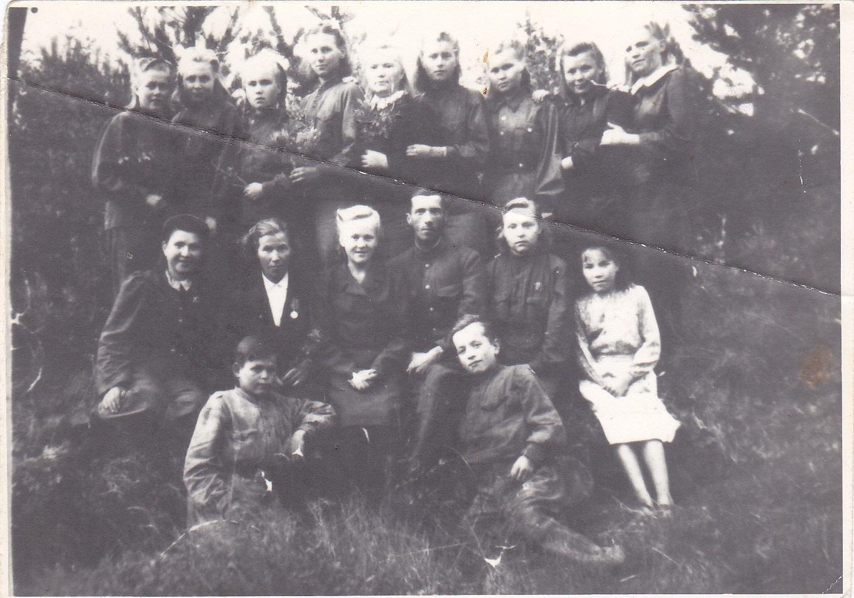 gruppa-boytsov-minyorov-1945g..jpg