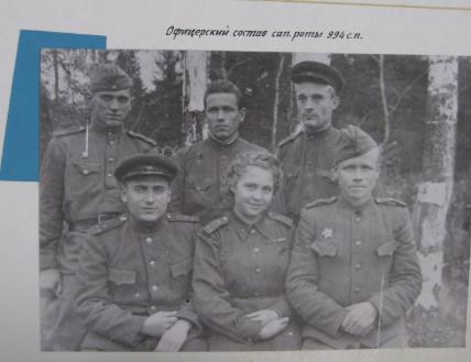 screenshot-forum.patriotcenter.ru-2019-10-19-15-00-53-234.png