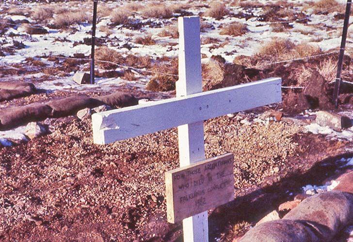 guerra-de-malvinas-1982-211882.jpg