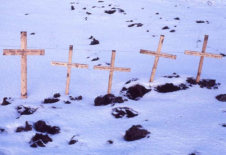 guerra-de-malvinas-1982-211883.jpg