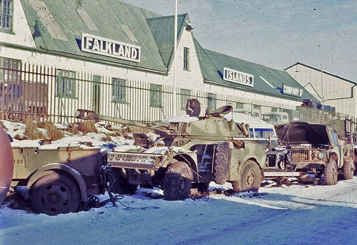 guerra-de-malvinas-1982-211888.jpg