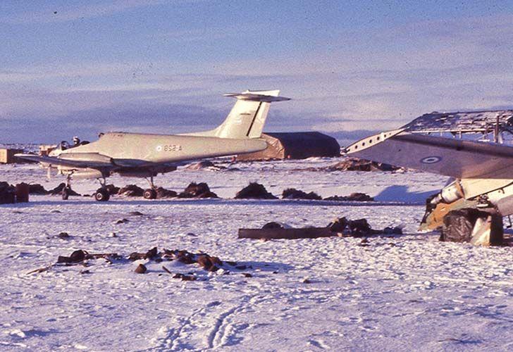 guerra-de-malvinas-1982-211889.jpg