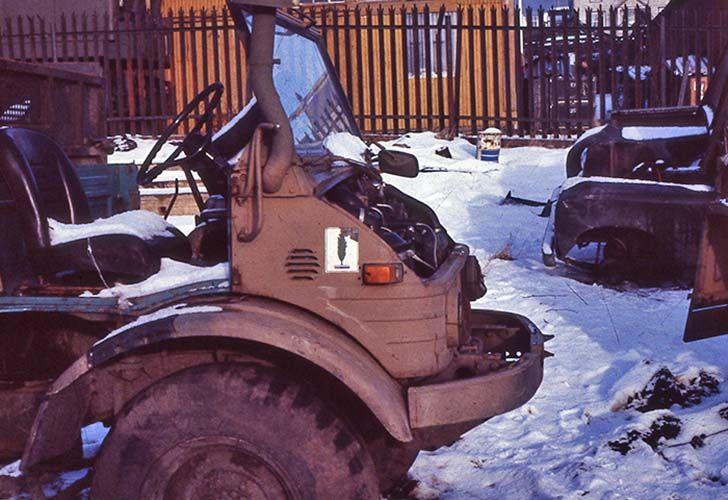 guerra-de-malvinas-1982-211891.jpg