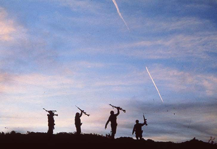 guerra-de-malvinas-1982-211892.jpg