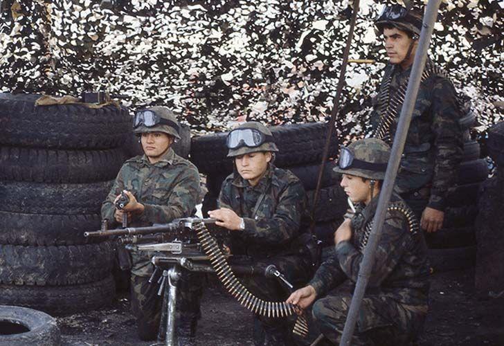 guerra-de-malvinas-1982-211893.jpg