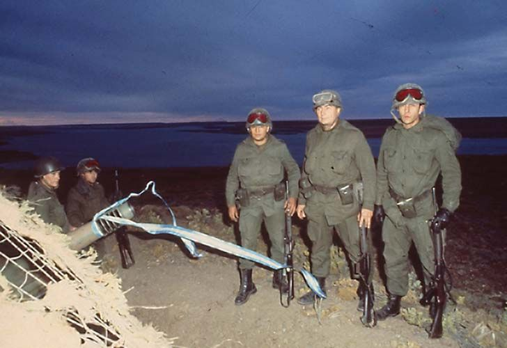 guerra-de-malvinas-1982-211894.jpg