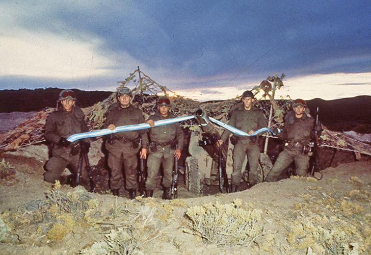 guerra-de-malvinas-1982-211895.jpg