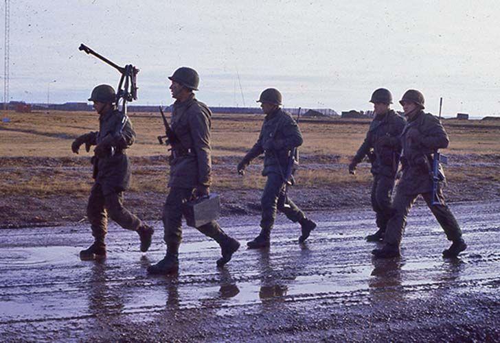 guerra-de-malvinas-1982-211896.jpg