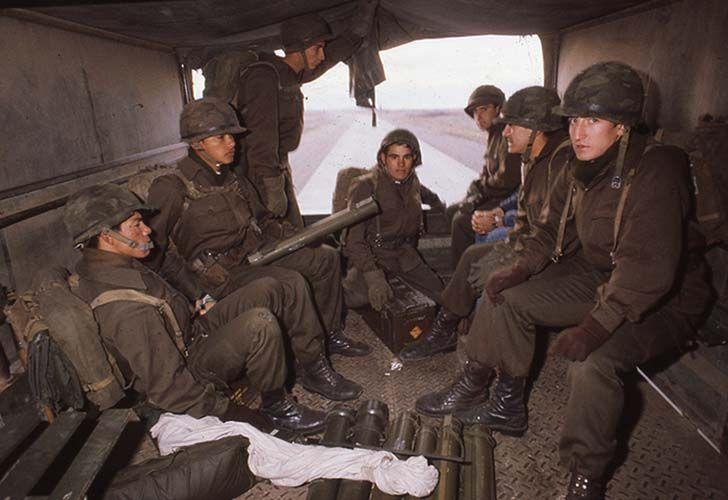 guerra-de-malvinas-1982-211897.jpg