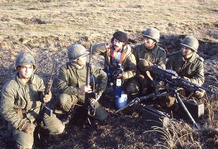 guerra-de-malvinas-1982-211898.jpg