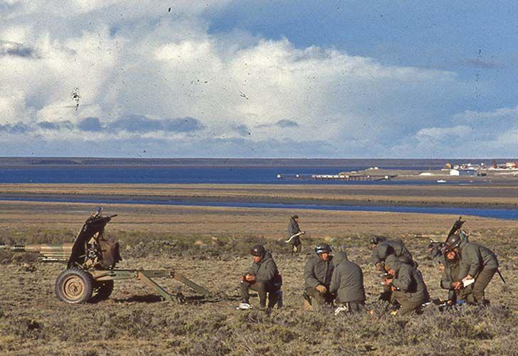 guerra-de-malvinas-1982-211899.jpg