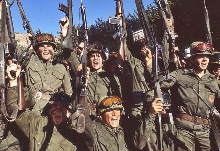 guerra-de-malvinas-1982-211900.jpg