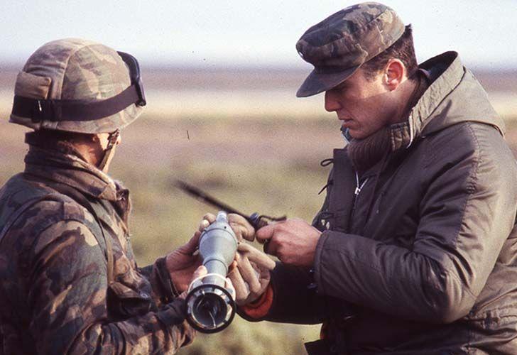guerra-de-malvinas-1982-211901.jpg