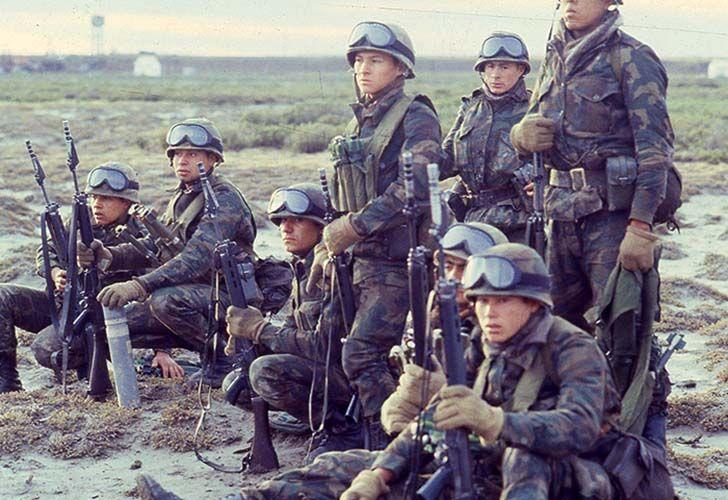 guerra-de-malvinas-1982-211903.jpg