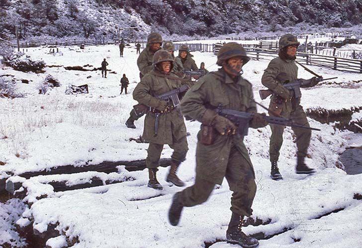 guerra-de-malvinas-1982-211906.jpg