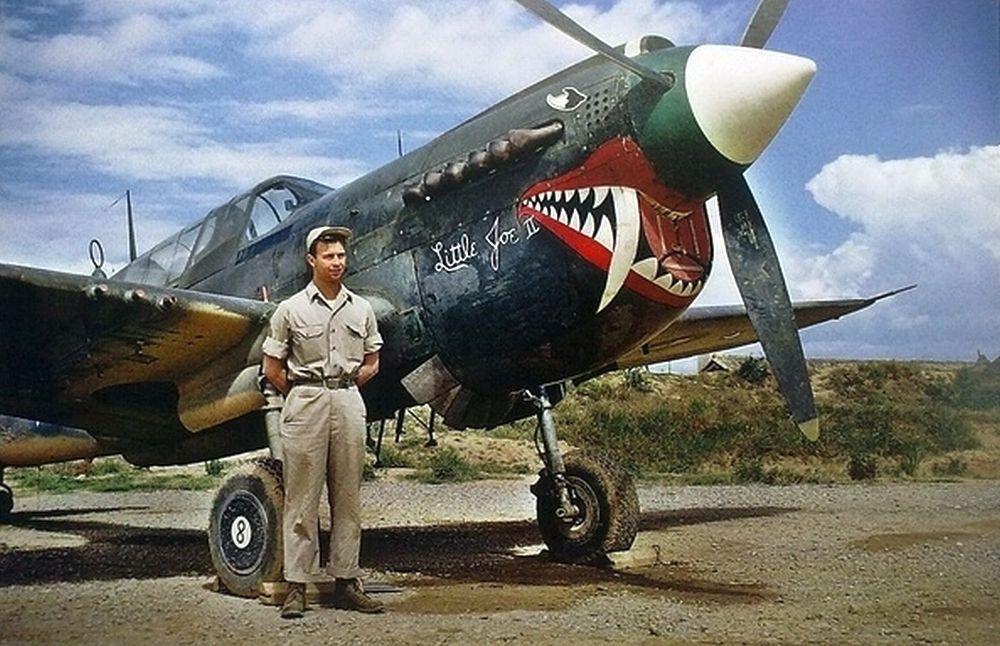 P-40-Kunming-China-1944.jpg