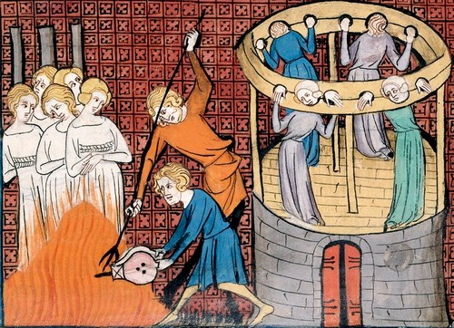 Torturing_and_execution_of_witches_in_medieval_miniature.jpg