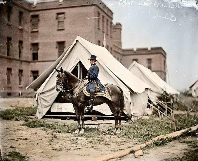 general-joseph-hooker-ca-1862-photo-u1.jpg