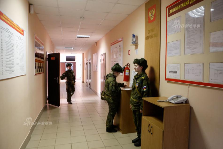 Женская армия. ( 55 фото ) 8dQwywD.jpg