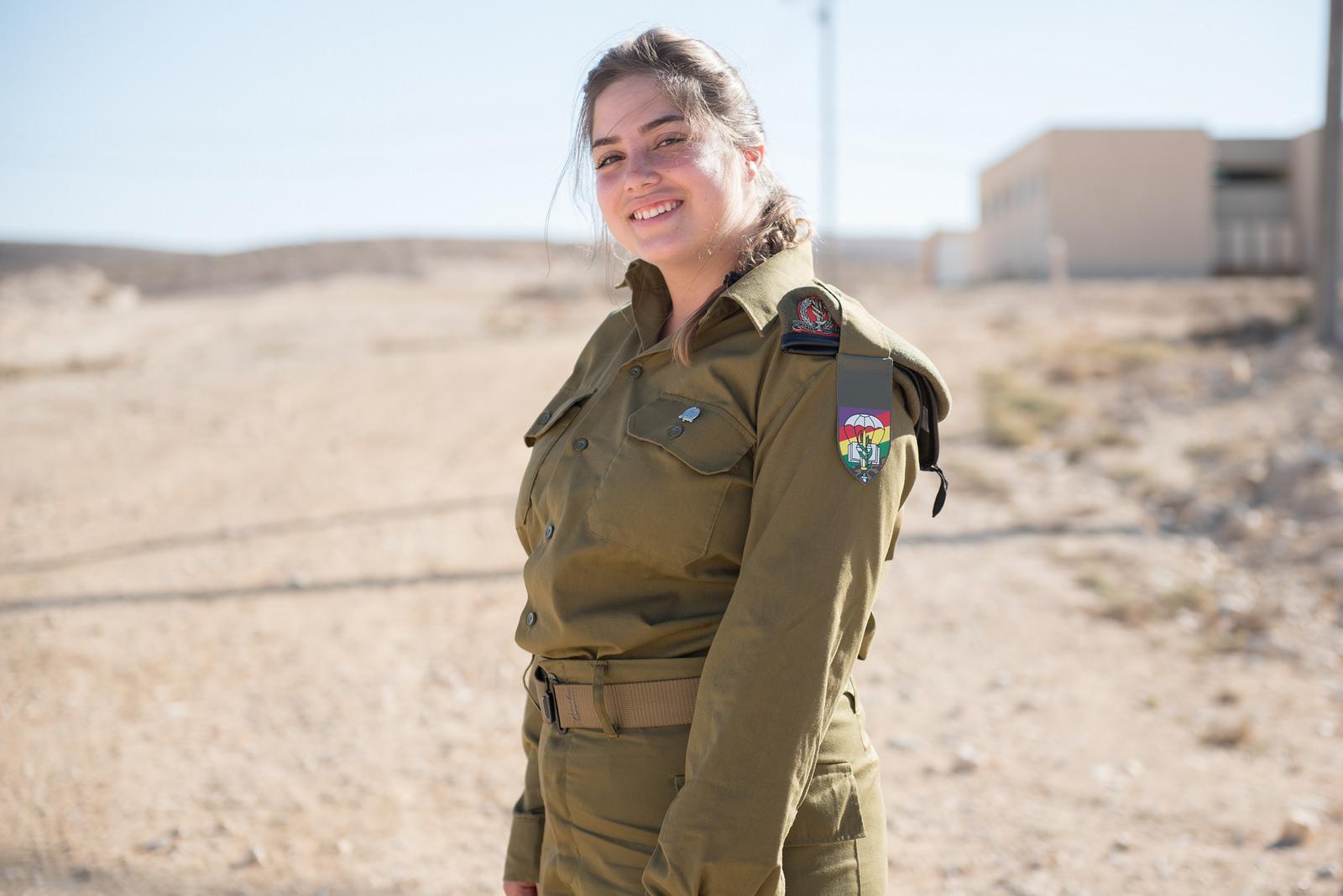 Женская армия. ( 55 фото ) 25888583798_ab58015c81_h.jpg