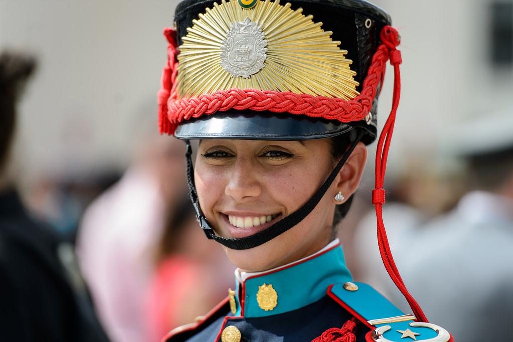 Женская армия. ( 55 фото ) 43439968574_062fafaa51_b.jpg