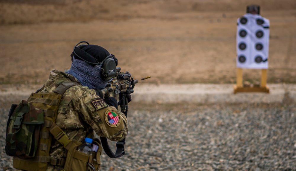 Женская армия. ( 55 фото ) gsW91Go.jpg