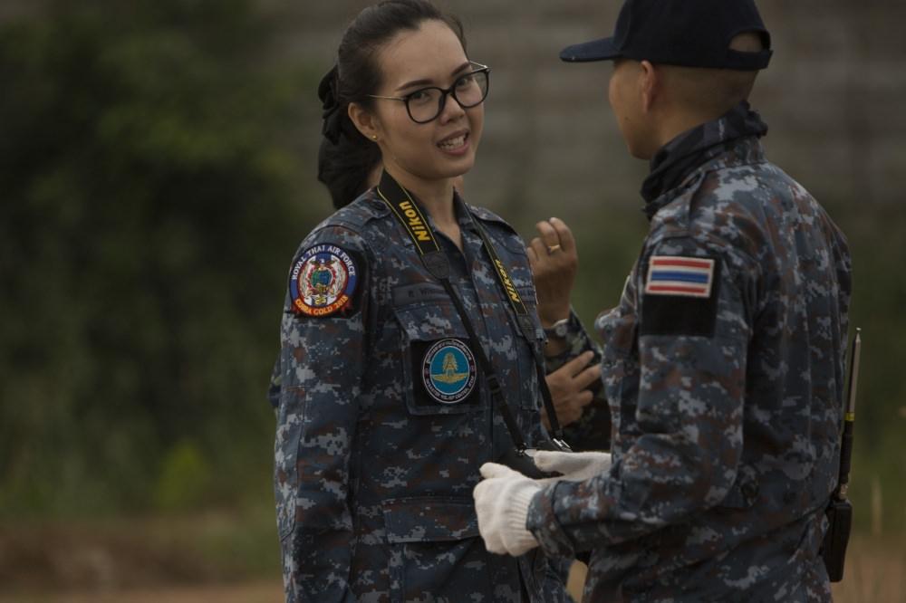 Женская армия. ( 55 фото ) q600sPg.jpg