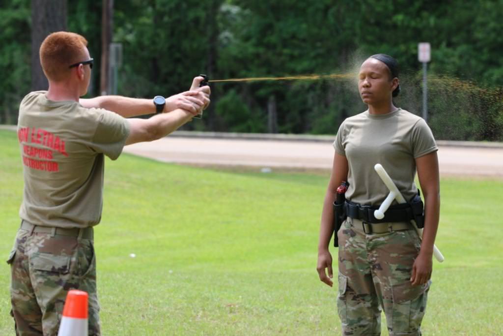 Женская армия. ( 55 фото ) stVIW21.jpg