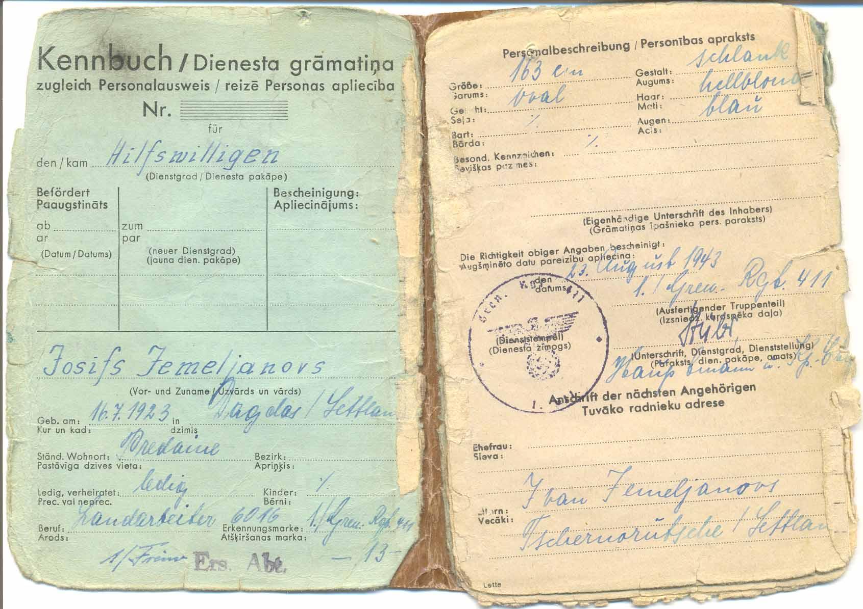 kennbuch k listu2.jpg