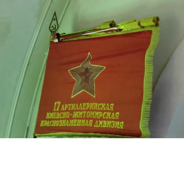 bezymjannyj-2.jpg