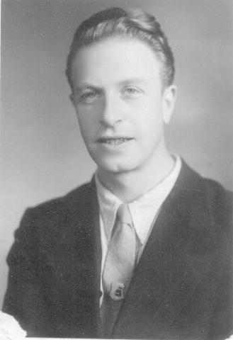 Ivar-Lissner.jpg