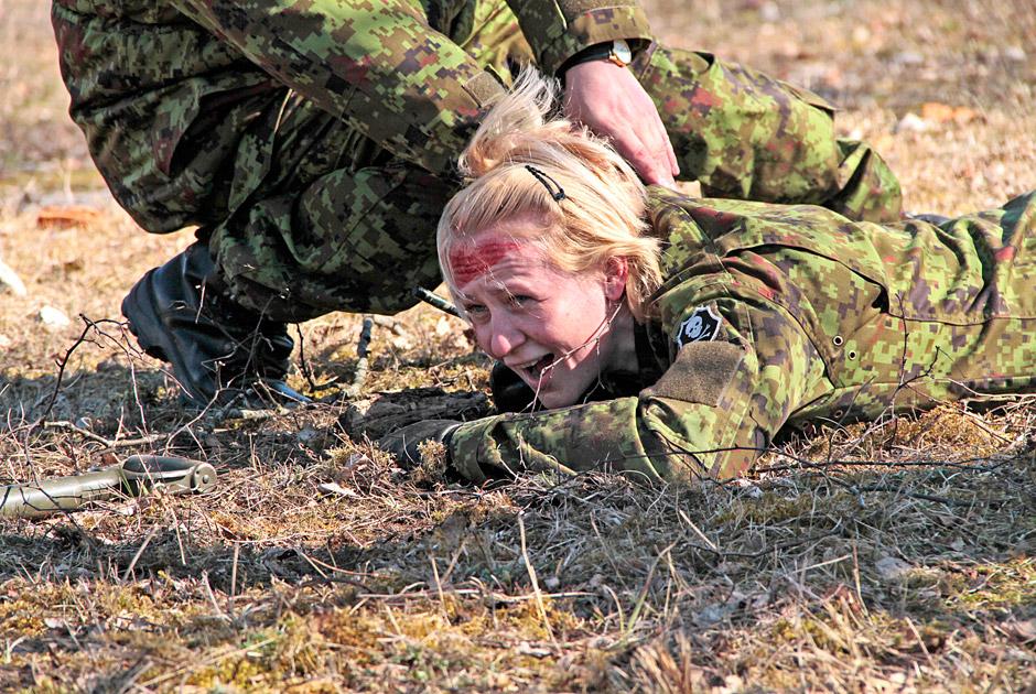 estonia-military-28.jpg