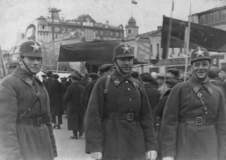 May-Day-Demonstration-1934-MHOP-1.jpg