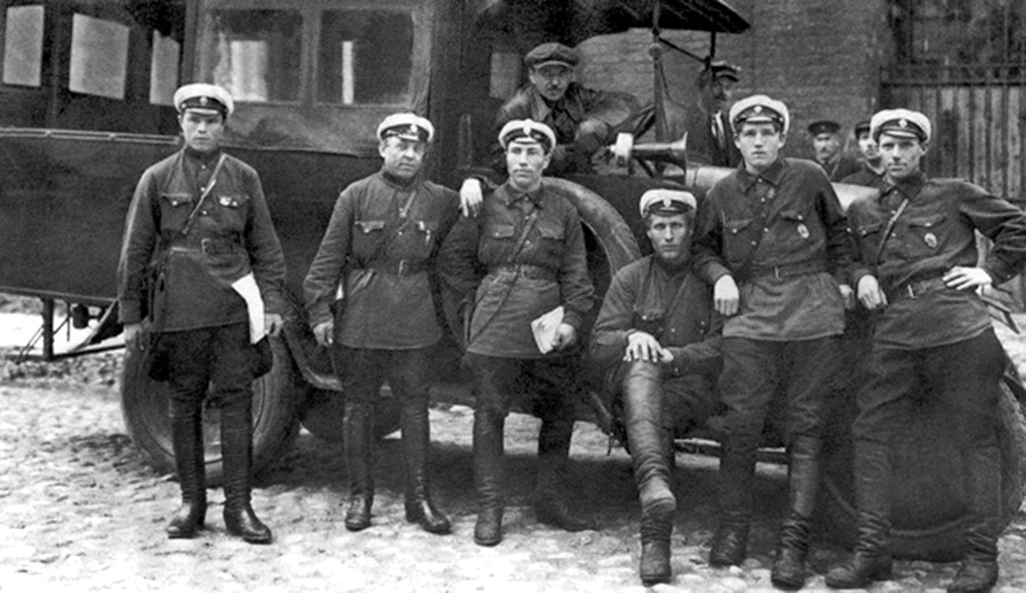 seredina-1920-x.jpg