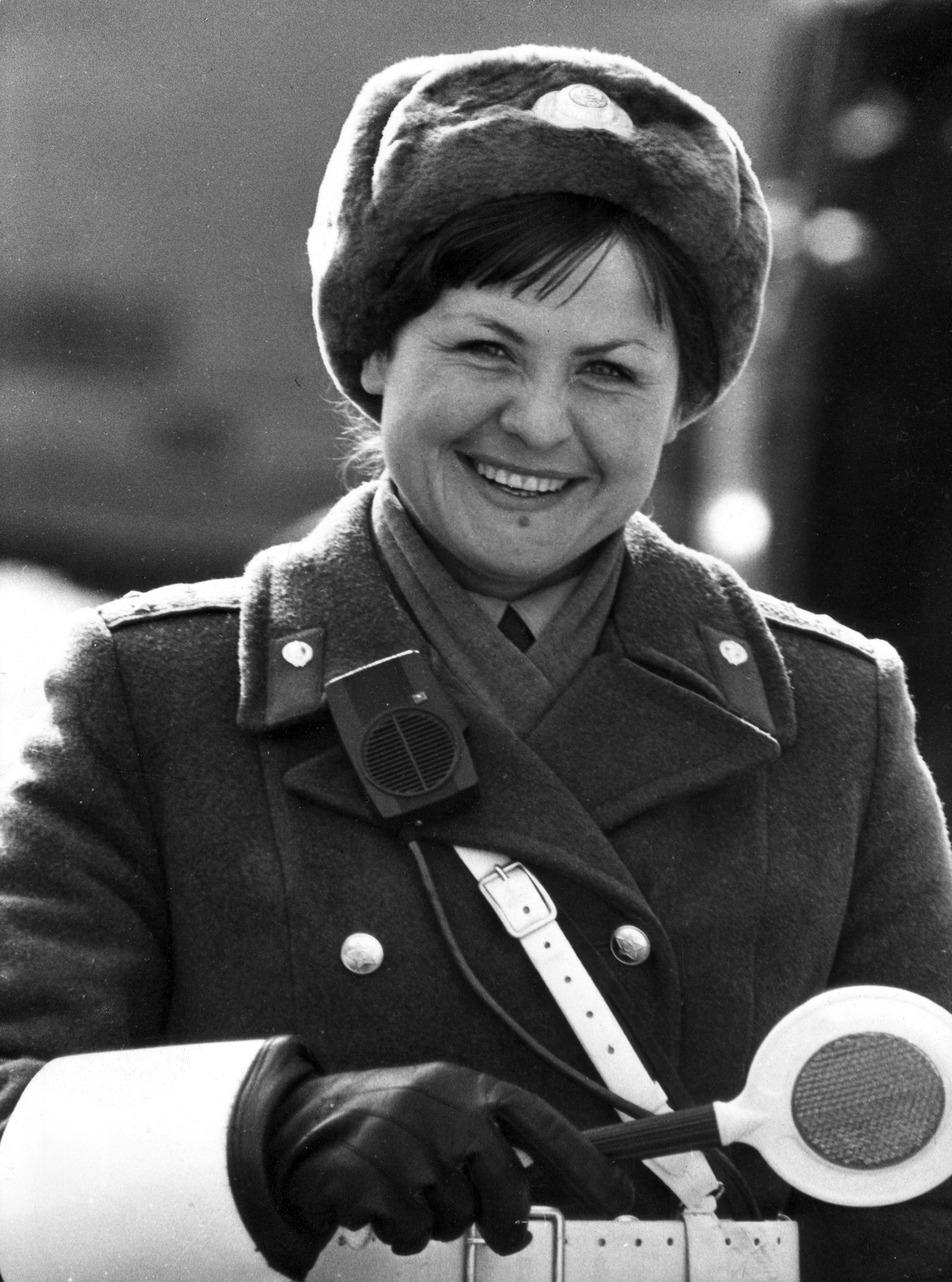 st-inspektor-dps-1-odn-ugai-guvd-lenoblasti-l_t-t_i-timofeeva-1981.jpg