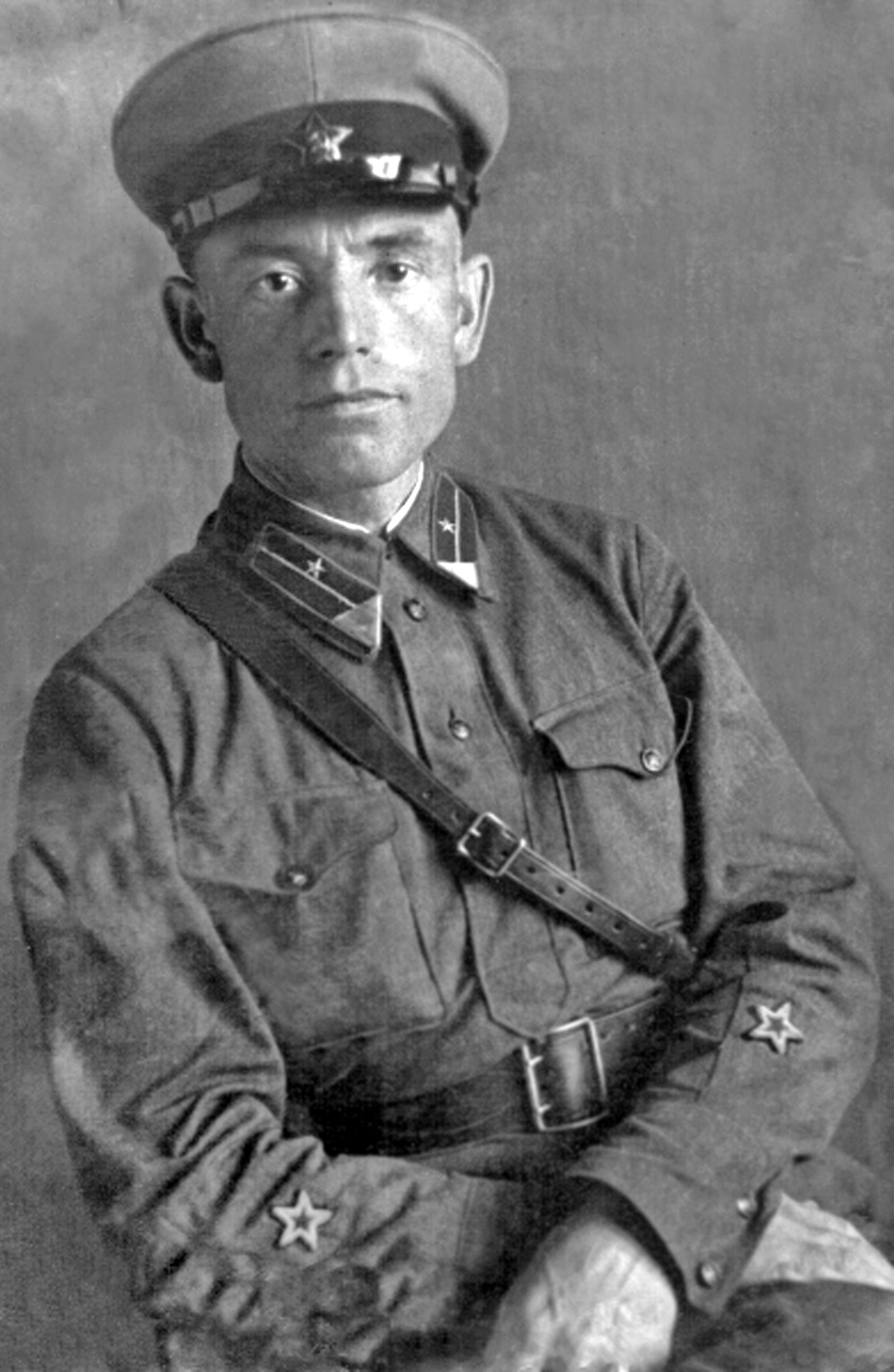 kundyshev-pavel-ivanovich-1908-gr.jpg