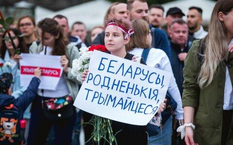 vabaduse-valjak-valgevene-protestijad-90800891.jpg