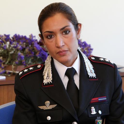 gerardina-corona-carabiniere-da-record-a-varese-il-maggiore-piu-giovane-di_b70881aa-75ca-11e6-96e5-9bdd6027cfe5_512_512.jpg