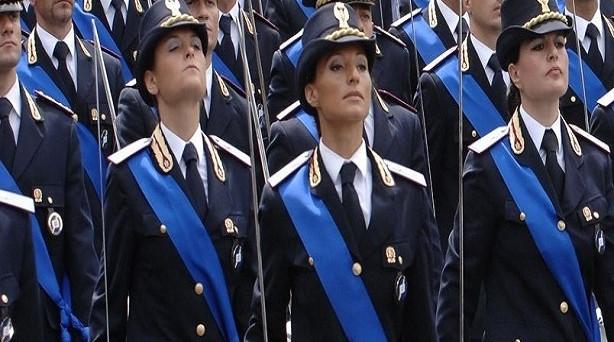 polizia-altezza-minima-614x342.jpg