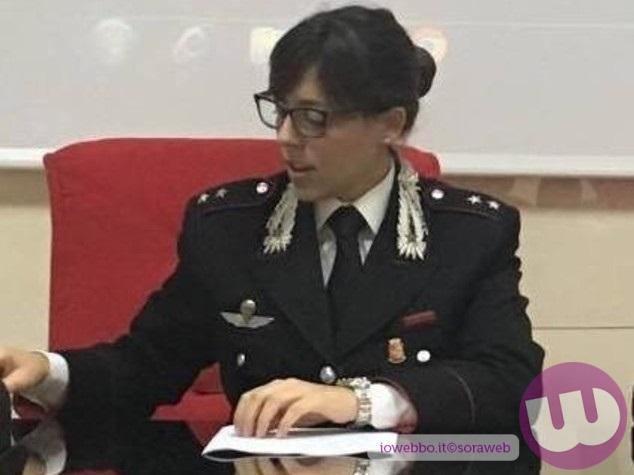Tamara-Nicolai_Carabinieri.jpg