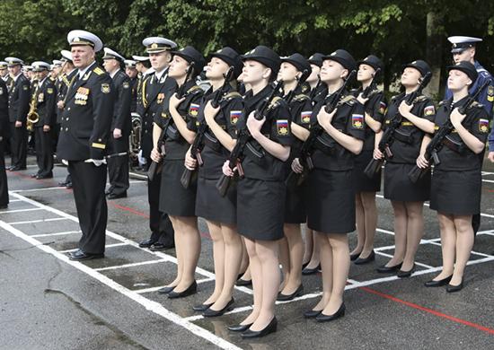 Morskie_devushki-550-1.jpg