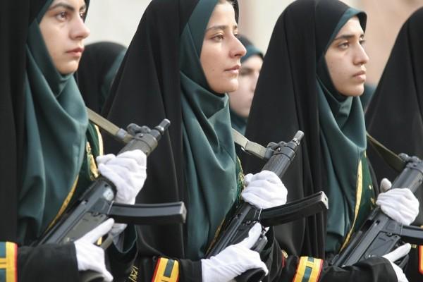 1570102278_140620-hijab-weapon-tease_jnpfyf.jpg