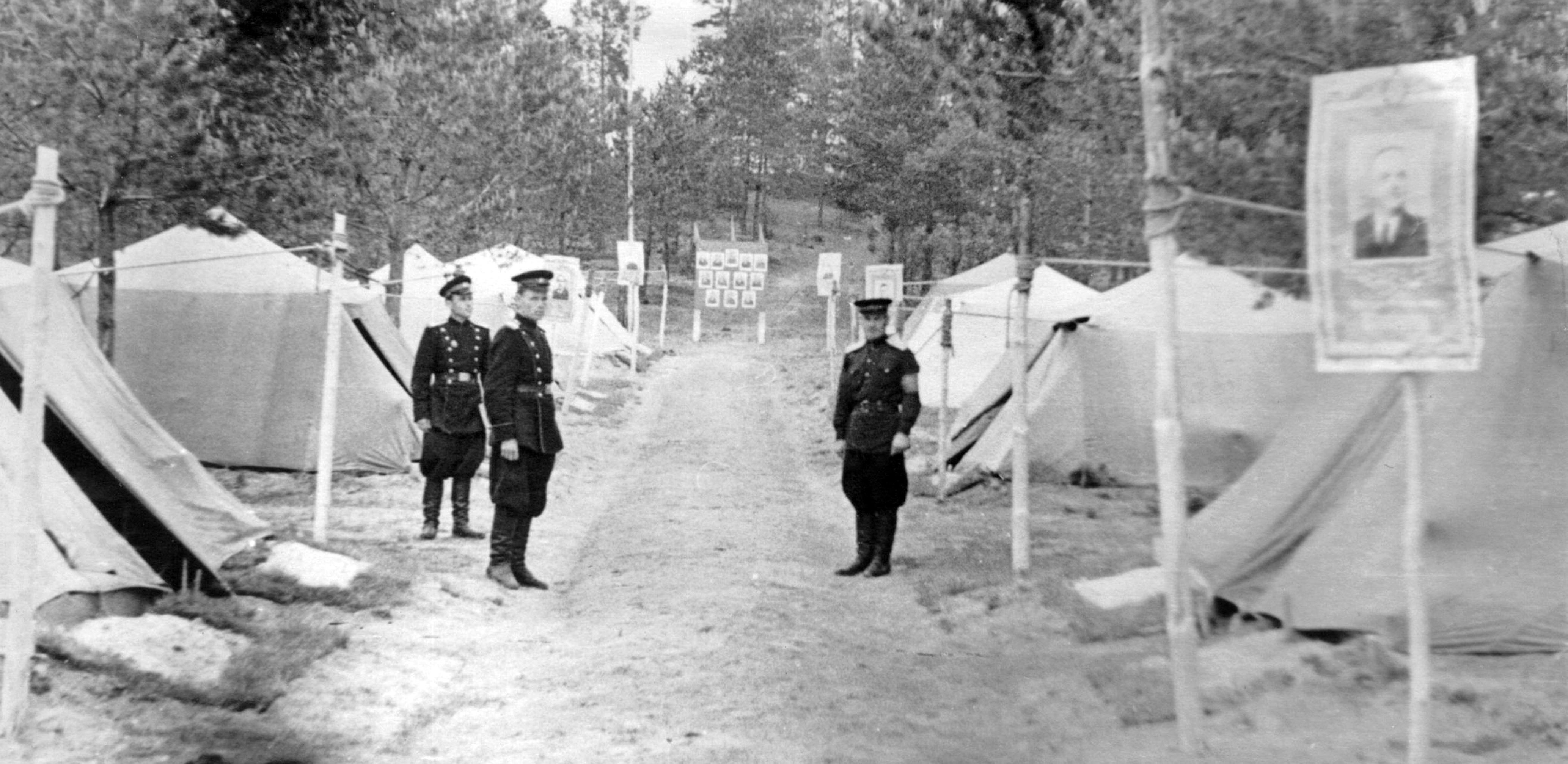 lagernyjj-sbor-um-minskojj-oblasti1954-god.jpg
