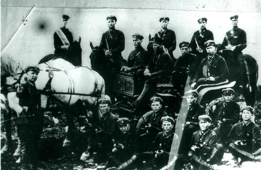 мелитополь уездная милиция 1921.jpg