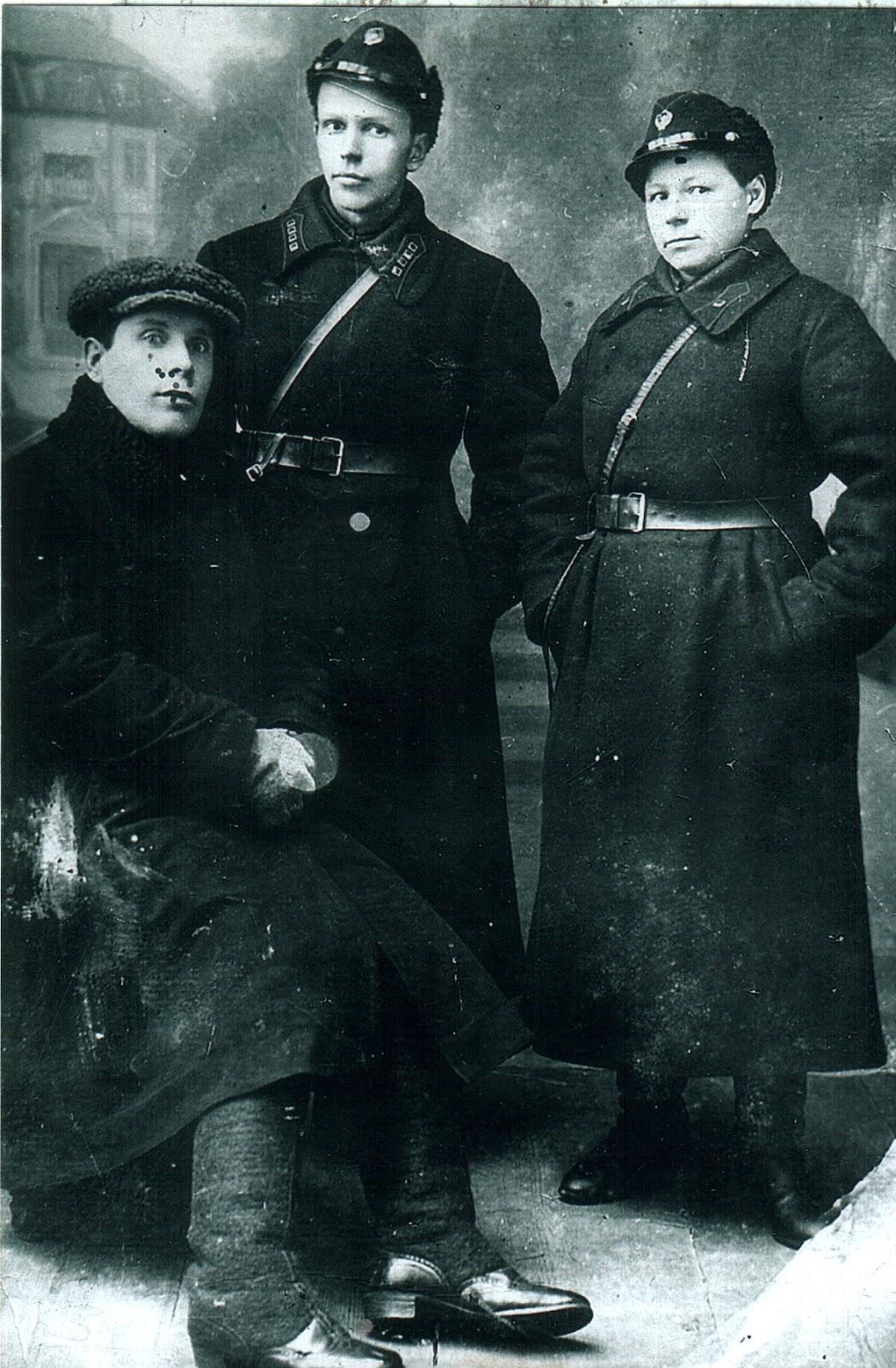 ОУР Мелит 1920.jpg